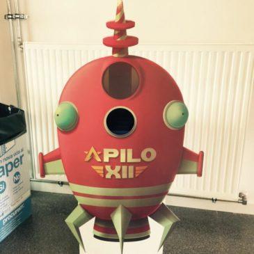 Campanya de l'APILO