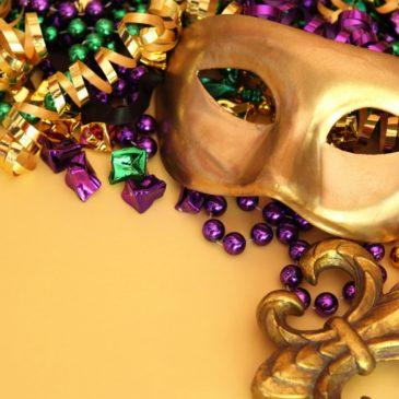 Arriba el Carnaval a la nostra escola !!!!
